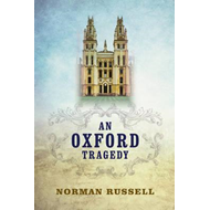Oxford Tragedy (BOK)