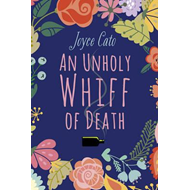 Unholy Whiff of Death (BOK)