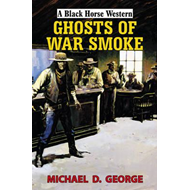 Ghosts of War Smoke (BOK)