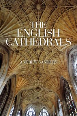 English Cathedrals (BOK)