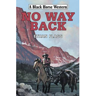 No Way Back (BOK)