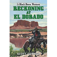 Reckoning at El Dorado (BOK)