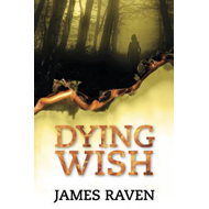 Dying Wish (BOK)