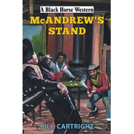 McAndrew's Stand (BOK)