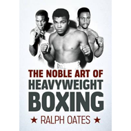 Noble Art of Heavyweight Boxing (BOK)