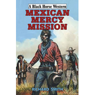 Mexican Mercy Mission (BOK)