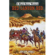 Red Canyon Red (BOK)