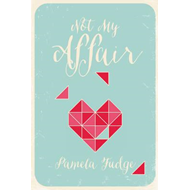 Not My Affair (BOK)