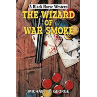 Wizard of War Smoke (BOK)