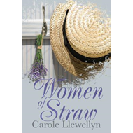 Women of Straw (BOK)