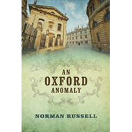 Oxford Anomaly (BOK)