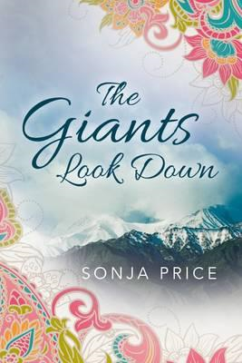 Giants Look Down (BOK)