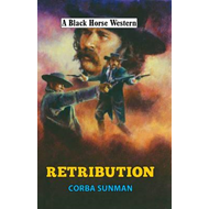 Retribution (BOK)