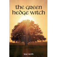 Green Hedge Witch (BOK)