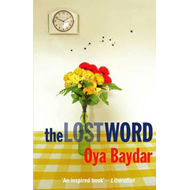 The Lost Word (BOK)