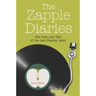 Zapple Diaries (BOK)