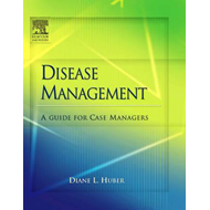 Disease Management (BOK)