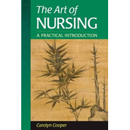 Art of Nursing (BOK)