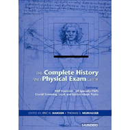 Complete History and Physical Exam Guide (BOK)