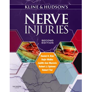 Kline and Hudson's Nerve Injuries (BOK)