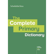 Complete Primary Dictionary (BOK)