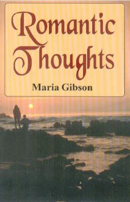 Romantic Thoughts (BOK)