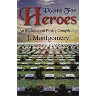 Poems for Heroes (BOK)