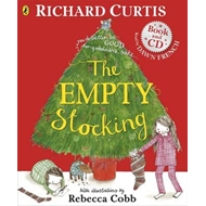The Empty Stocking (BOK)