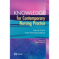 Knowledge for Contemporary Nursing Practice (BOK)