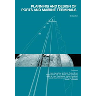 Planning and Design of Ports and Marine Terminals (BOK)