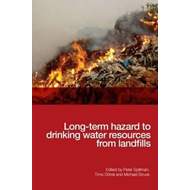 Long-term Hazard to Drinking Water Resources from Landfills (BOK)