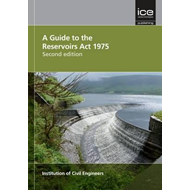 Guide to the Reservoirs Act 1975 (BOK)