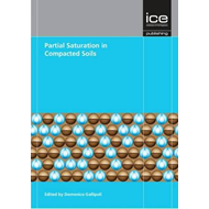 Partial Saturation in Compacted Soils (BOK)
