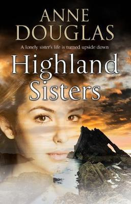Highland Sisters (BOK)