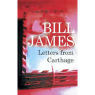 Letters from Carthage (BOK)