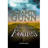 Noontime Follies (BOK)