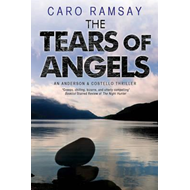 Tears of Angels (BOK)