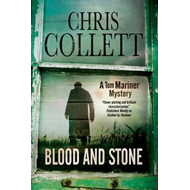 Blood and Stone (BOK)