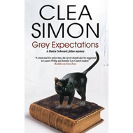 Grey Expectations (BOK)