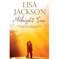 Midnight Sun (BOK)