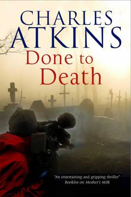 Done to Death (BOK)