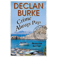 Crime Always Pays (BOK)