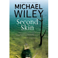 Second Skin: A Noir Mystery Series Set in Jacksonville, Flor (BOK)