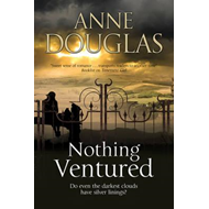 Nothing Ventured: A Romance Set in 1920s Scotland (BOK)