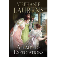 Lady of Expectations (BOK)