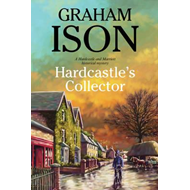 Hardcastle's Collector (BOK)