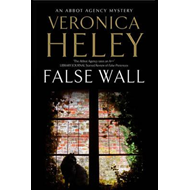 False Wall (BOK)