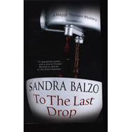 To The Last Drop (BOK)