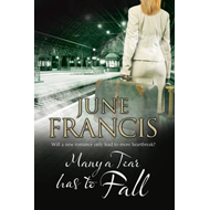 Many a Tear Has to Fall (BOK)