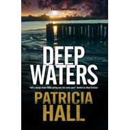 Deep Waters (BOK)
